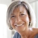 Anja Fröhlich