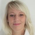 Ivonne Zuleger