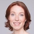 Valerie Kermas