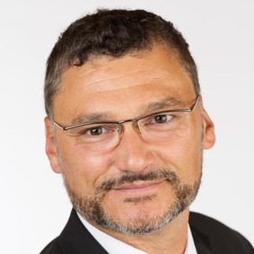 Marco Vogeler