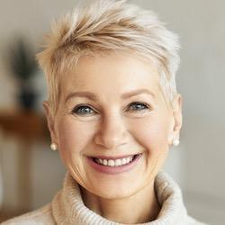 Erika Müller